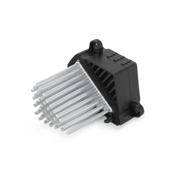 MAHLE ORIGINAL Regulador, ventilador habitáculo BMW ABR 33 000S 64116920365,64116923204,64116929486  64118364173,64118377579,64118383835,64118385549
