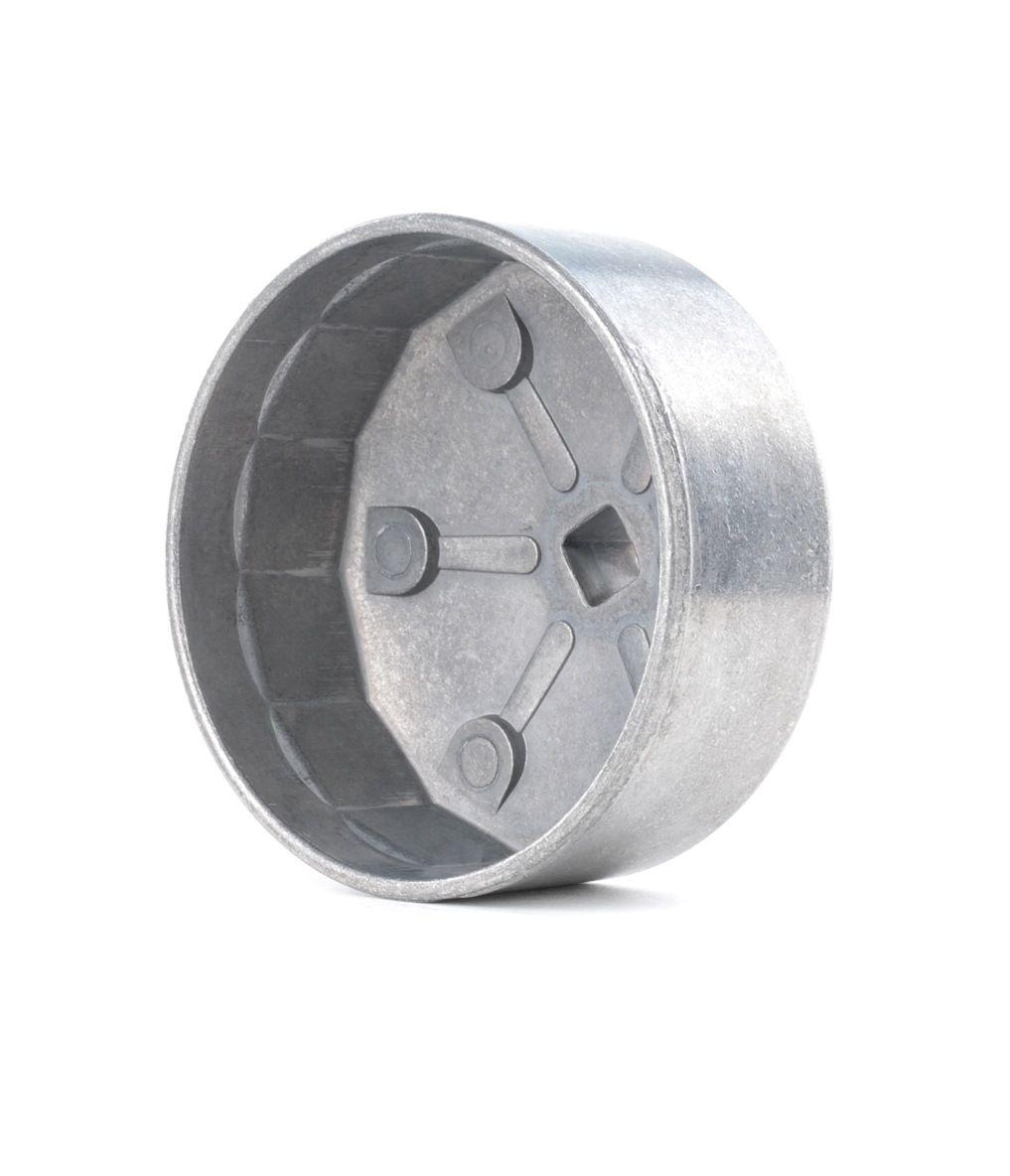 SEALEY Llave para filtro de aceite  VS7111