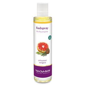 Taoasis Ambientador en spray Baño Fresco Bio