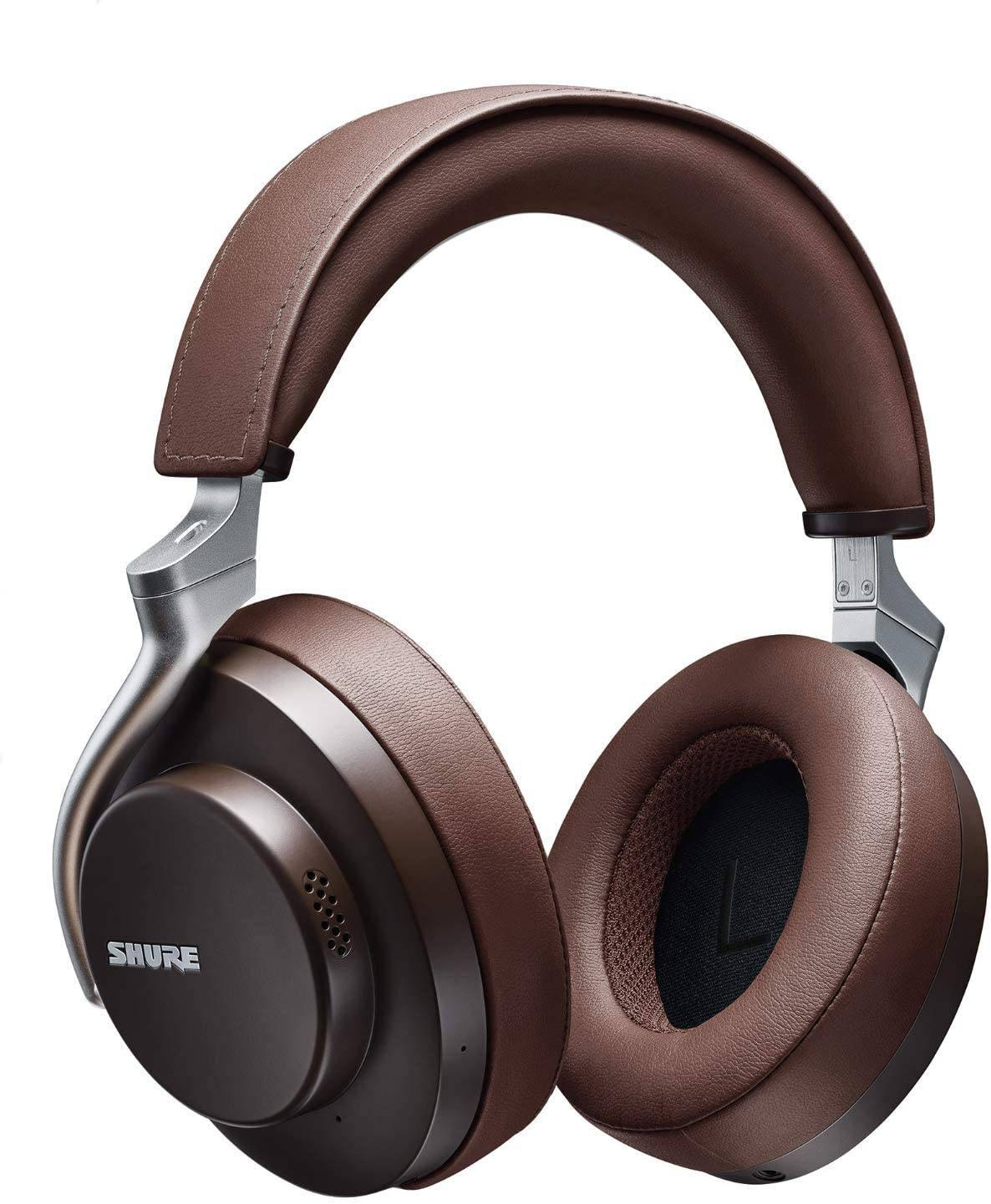 Shure AONIC 50 BR aonic 50 br