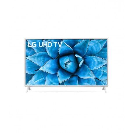 "Lg 49un73903le Televisor 49"" Led 4k Ultra Hd Smart Tv -Wifi-Bluetooth. 3840 X 2160 Pixeles"