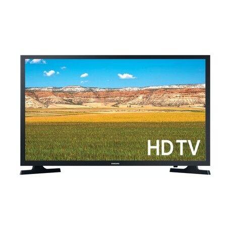 "Samsung Ue32t4305ak Televisor Led 32"" Hd, Smart Tv, Wiffi"