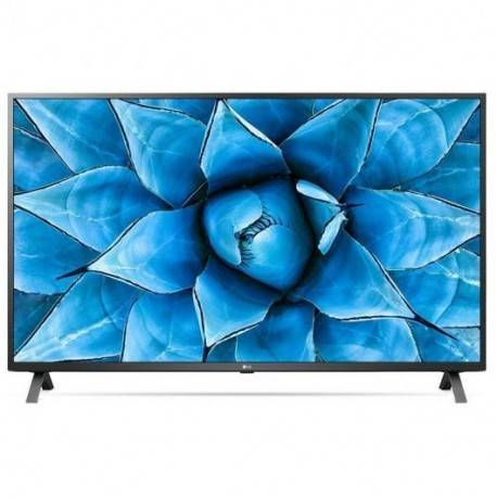 """Lg 43un73006lc Televisor Led 43"""" 4k Ultra Hd, Smart Tv Y Wiffiled"""