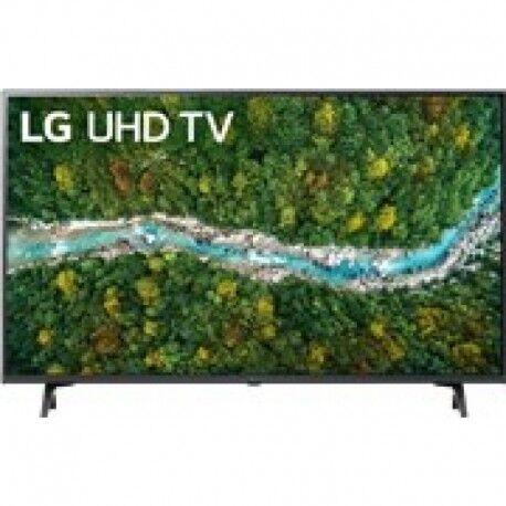 "Lg Televisor 43up77003lb Smart Tv 43"" 4k Ultra Hd Wifi Bluetooth G"