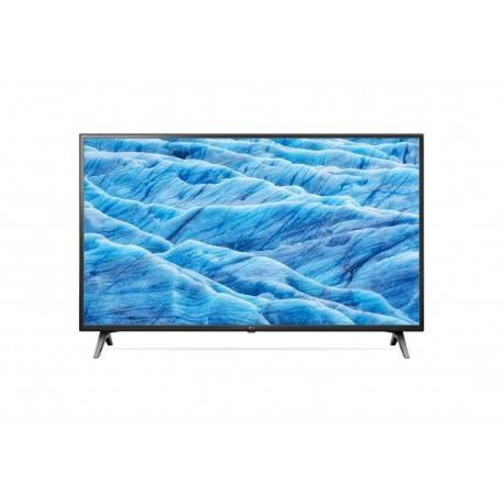"Lg 43um7100plb Television 43"""