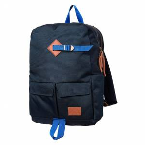 Helly Hansen Bergen Backpack