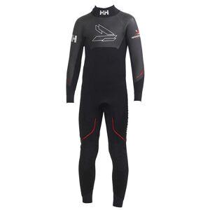 Helly Hansen Jr Blackline Full Suit