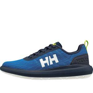 Helly Hansen Spindrift Shoe V2