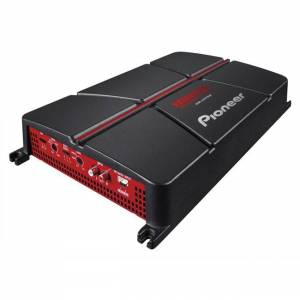 Norauto Amplificador Pioneer Gm-a5702