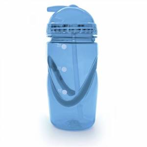 Norauto Botella Iris Infantil Lunchbox 350ml
