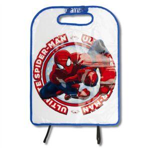 Norauto Protector Asiento Marvel Spiderman