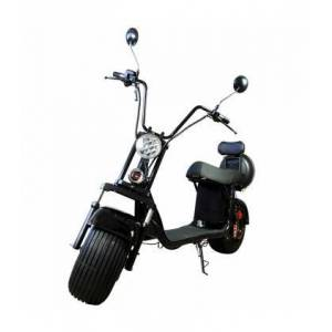 Patinete eléctrico Chopper Renting series 1500W Brushless