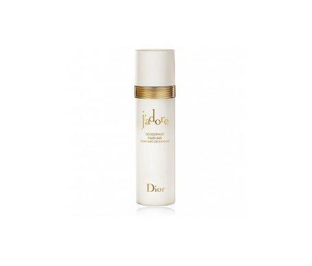 Christian Dior J'adore Desodorante 100ml Vapo
