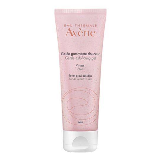 Avene Avène exfoliante suave purificante 75ml