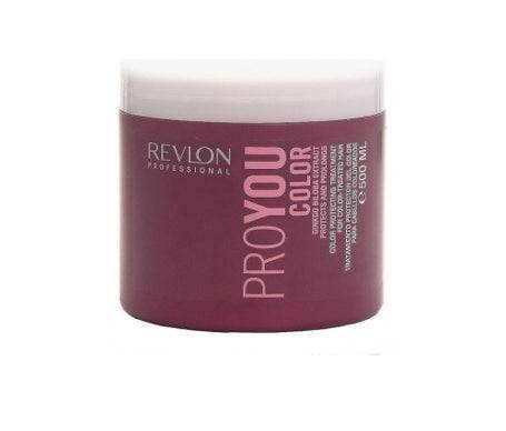 Revlon Pro You Colour Mask 500ml