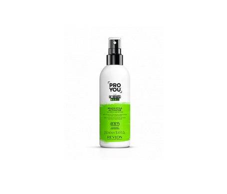 Revlon Proyou The Twister Waves Spray 250ml