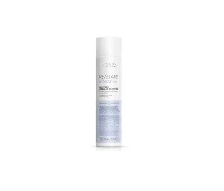 Revlon Re-Start Hydration Shampoo 250ml