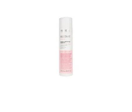 Revlon Re-Start Color Protective Gentle Cleanser 250 ml