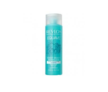 Revlon Equave Instant Beauty Love Shampoo 250ml