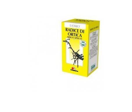 Arkopharma Ortiga Rx Arkocapsule 45Cps