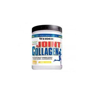 Weider Joint Collagen sabor limón 300g