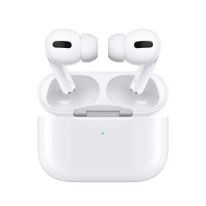 Apple Airpods Pro  Auriculares inalámbricos con micrófono MWP22ZM/A