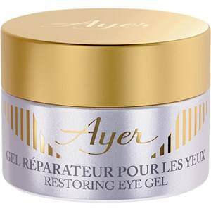 Ayer Cuidado Specific Products Restoring Eye Gel 15 ml