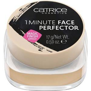 Catrice Teint Highlighter 1 Minute Face Perfector 010 One Fits All 17 g