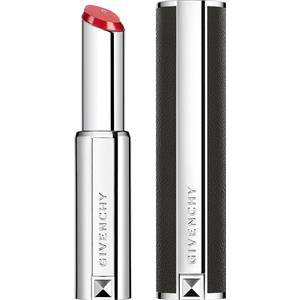 Givenchy Make-up MAQUILLAJE DE LABIOS Le Rouge Liquide Nr. 204 Fuchsia Angora 3 ml