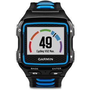 Garmin Reloj deportivo Garmin Forerunner 920XT Negro/Azul