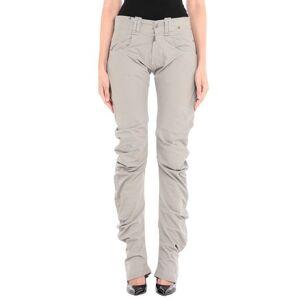 Absolut Joy Pantalones Mujer