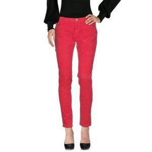 40Weft Pantalones Mujer