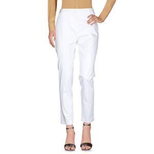 57 T Pantalones Mujer