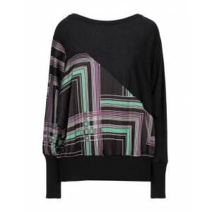 2two Pullover Mujer