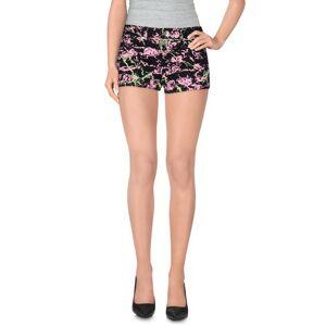 Moschino Shorts Mujer