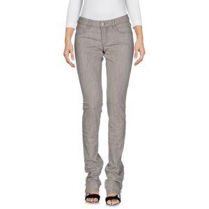 Radcliffe Pantalones vaqueros Mujer