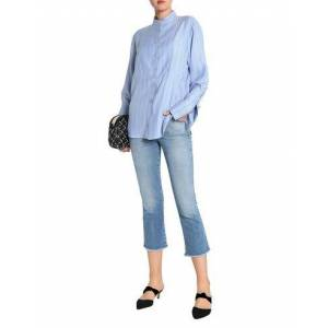 7 For All Mankind Pantalones vaqueros Mujer