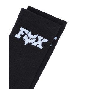 Fox Calcetines cortos Hombre