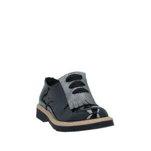 Erbavoglio Zapatos de cordones Chica