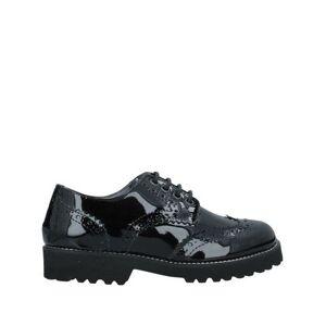 Let Me Be Zapatos de cordones Chica