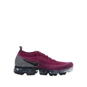 Nike Sneakers & Deportivas Mujer