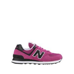 New Balance Sneakers & Deportivas Mujer