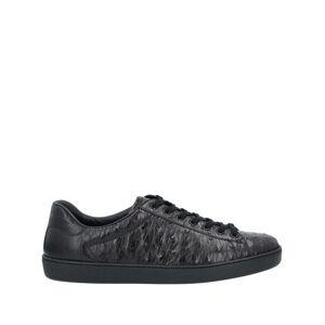 Gucci Sneakers & Deportivas Hombre