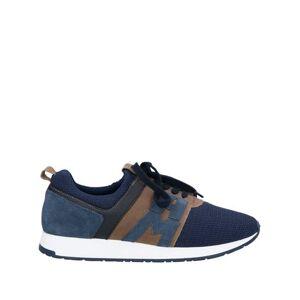 Aeronautica Militare Sneakers & Deportivas Hombre