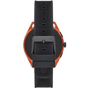 Emporio Armani Smartwatch Hombre