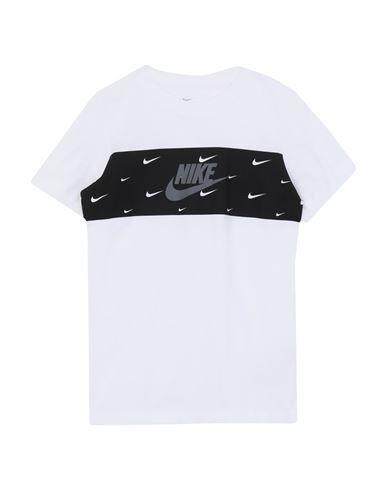 Nike Camiseta Niño