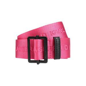 Lagerfeld Cinturón Mujer