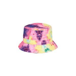 New Era Sombrero Hombre
