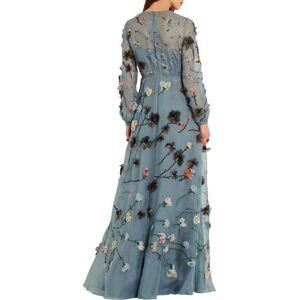 Valentino Vestido largo Mujer
