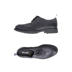 4 You Zapatos de cordones Hombre